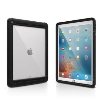 Catalyst Case for iPad Pro 9.7 and iPad Air 2