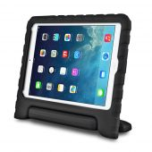 StylePro Handle Case for iPad Air 2_black