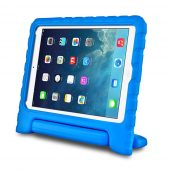 StylePro Handle Case for iPad Air 2_blue