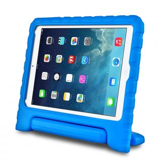 StylePro Handle Case for iPad Air 2 blue