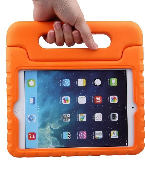 StylePro Handle Case for iPad Air 2_handle
