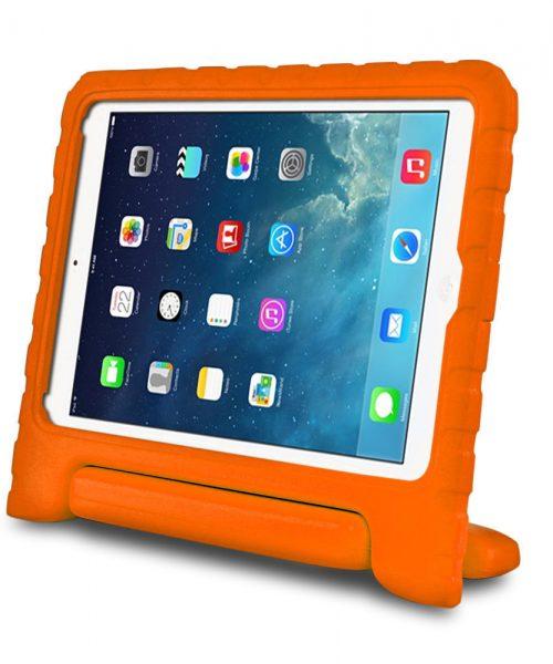 StylePro Handle Case for iPad Air 2_orange