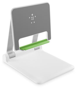 Belkin Portable Presenter Tablet Stage