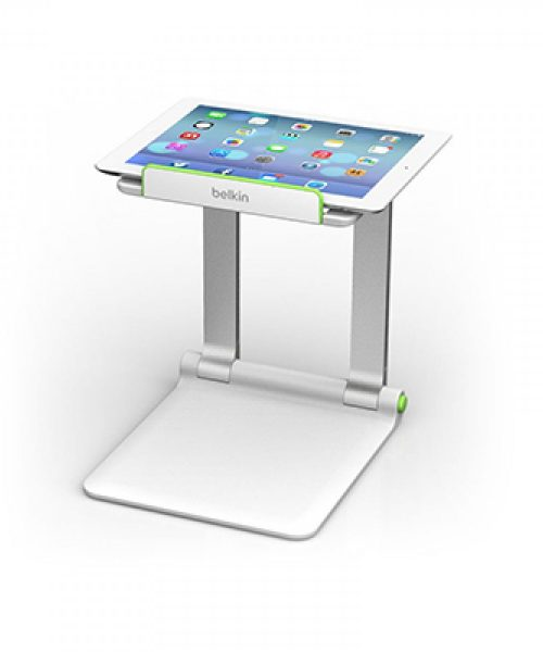 Belkin Portable Presenter Tablet Stand_5