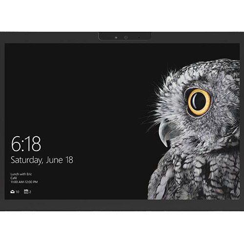 Incipio PLEX Plus Shield for Microsoft Surface Pro 2017