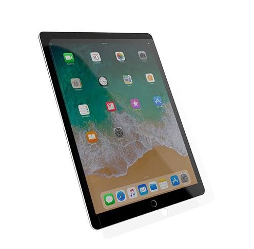 Brydge Glass Screen Protector for iPad 9.7
