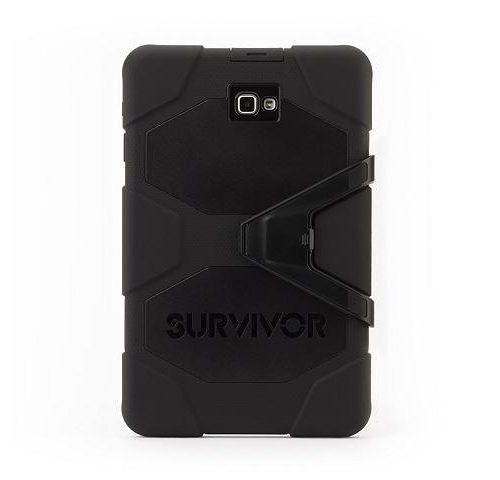 Griffin Survivor All Terrain - Galaxy Tab A 10.1