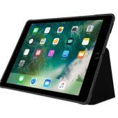 Incipio Tek-nical for iPad Pro 12.9_2