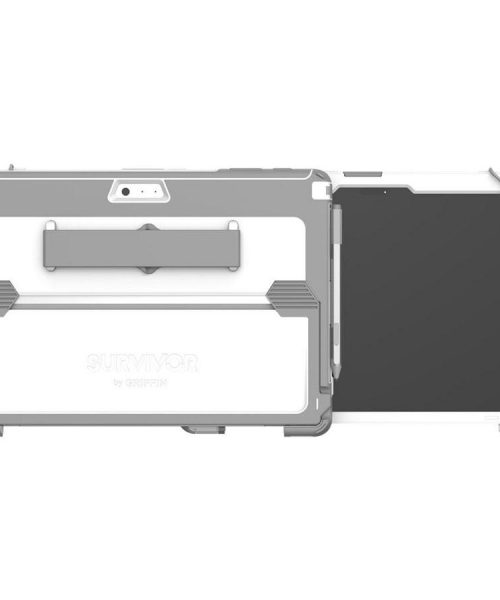 Griffin Survivor Medical Case Surface Pro