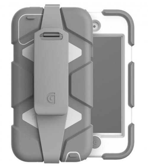 Griffin Survivor Medical Case iPod 5 6