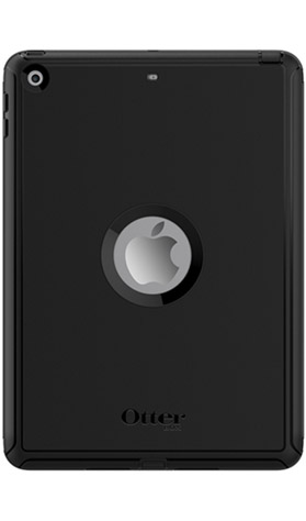 Otterbox Defender Case for iPad 9.7_2
