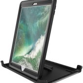 Otterbox Defender Case for iPad 9.7_3