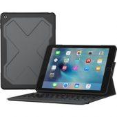 Zagg Rugged Messenger Case for iPad 9.7_1