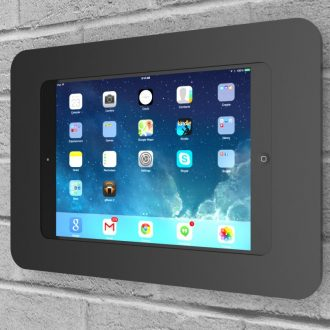 Compulocks Rokku Secure Enclosure for iPad 9.7