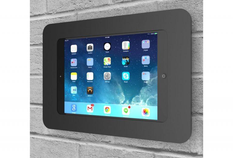 Compulocks Rokku Secure Enclosure for iPad 9.7