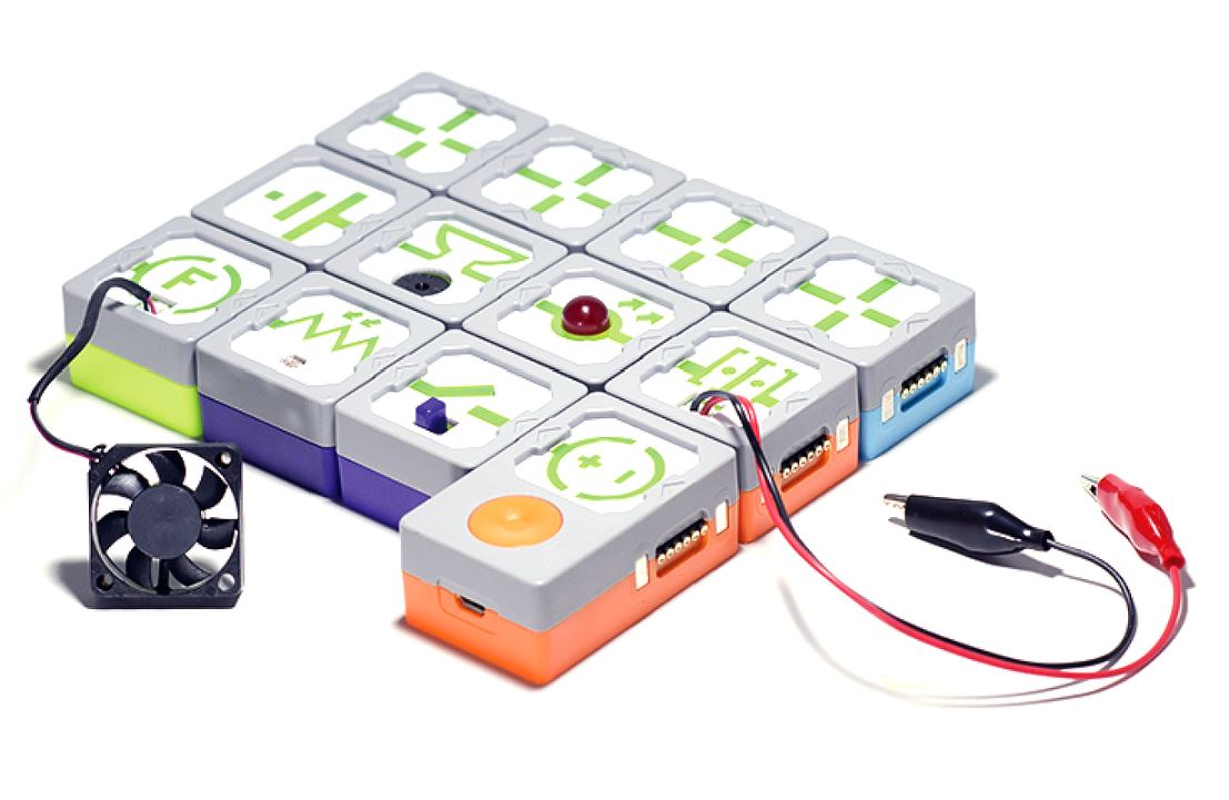 Circuit Scribe Everything Classroom Kit Maximise Technology For Sale Related Products