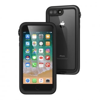 Catalyst Waterproof Case for iPhone 8/7 Plus