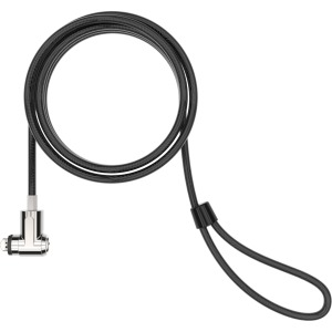 Compulocks Universal T-Bar Security Cable 2