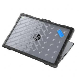 Gumdrop Drop Tech Case for HP Chromebook G5 14