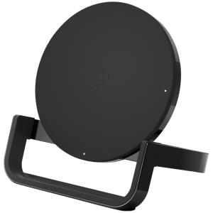 Belkin Boost Up Universal Wireless Charging Stand