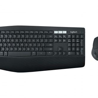 Logitech MK850 KEYBOARD for tablets