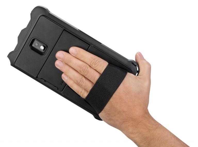 Targus Field-Ready Tablet Case for Samsung Galaxy Tab Active 2