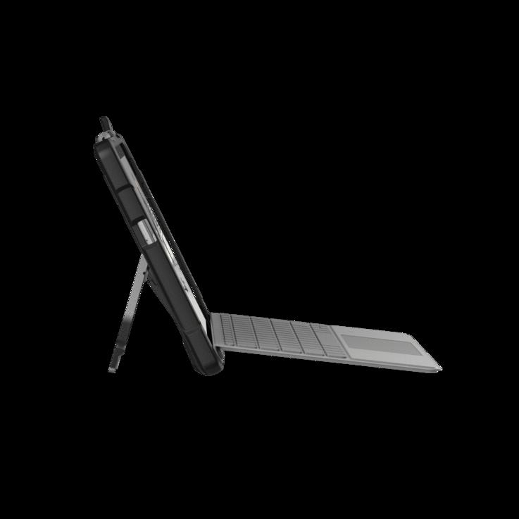 UAG Metrolpolis Surface Go open