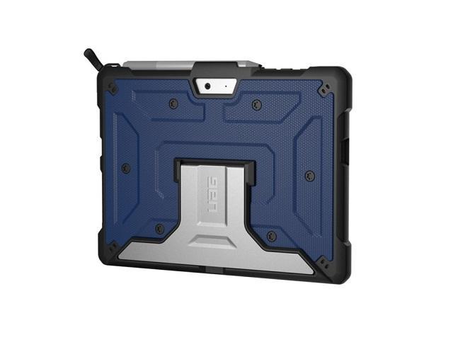 UAG Surface Go Metropolis colbalt