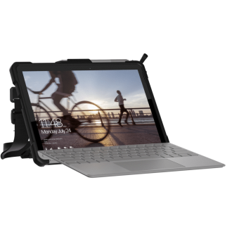 UAG Surface Go Plasma