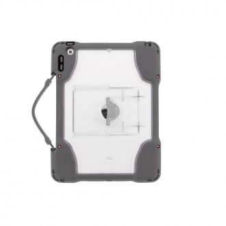 Brenthaven Edge 360 Carry Case for iPad 9.7