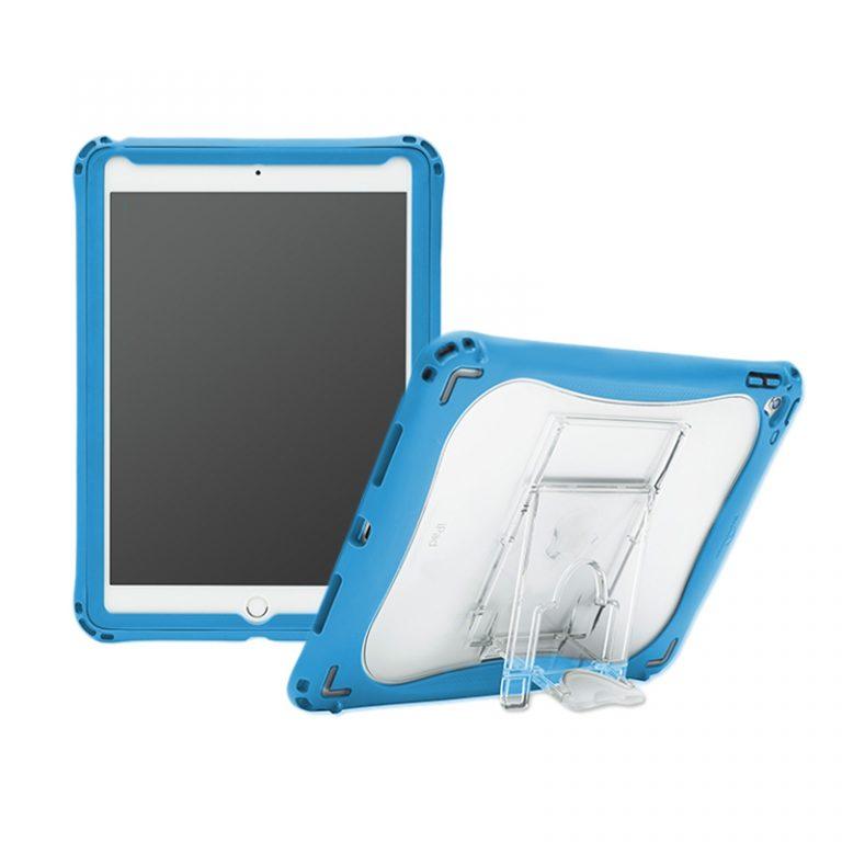 Brenthaven Edge 360 iPad 9.7_blue