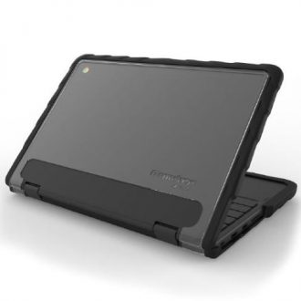 Gumdrop DropTech Case for Lenovo 500E Chromebook