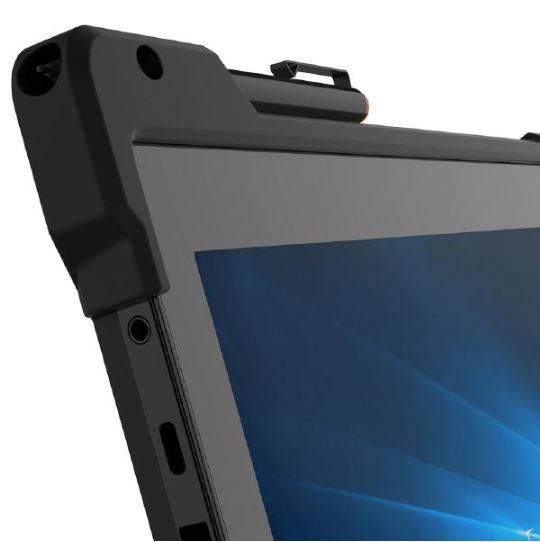 Gumdrop DropTech Case for Lenovo Miix 720