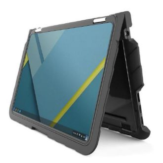 Gumdrop DropTech Case for Lenovo Yoga 11e Chromebook