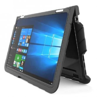 Gumdrop DropTech Case for Lenovo Yoga 11e Windows