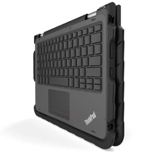 Gumdrop DropTech Case for Lenovo Yoga 11e Windows