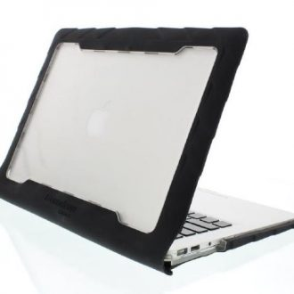 Gumdrop DropTech Case for MacBook Air 13