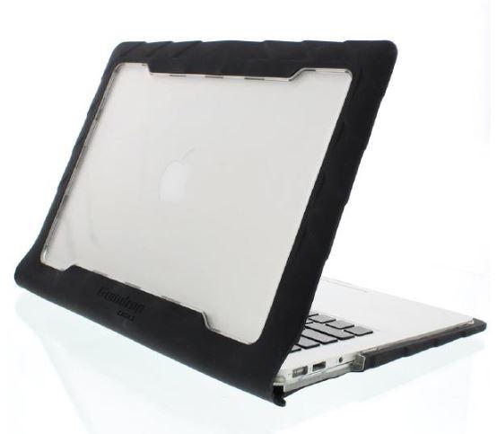 Gumdrop DropTech Case for MacBook Air 13