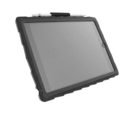 Gumdrop DropTech Rugged iPad 9.7