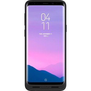cheap for discount 3aa6c 0bced Mophie Juice Pack for Galaxy S9