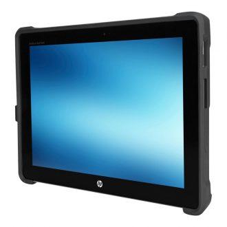 Targus Commercial-Grade Tablet Case for HP Elite x2 1012