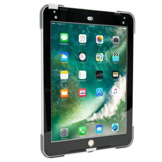 Targus Safeport Case for iPad 9.7