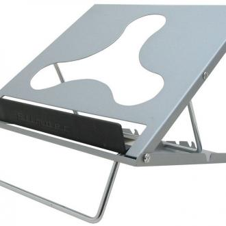 Atdec Visidec Freestanding Portable Notebook Stand