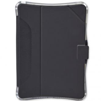 Brenthaven Edge Folio for iPad 9.7
