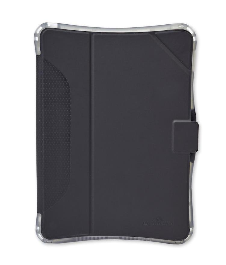 Brenthaven Edge Folio for iPad 9.7