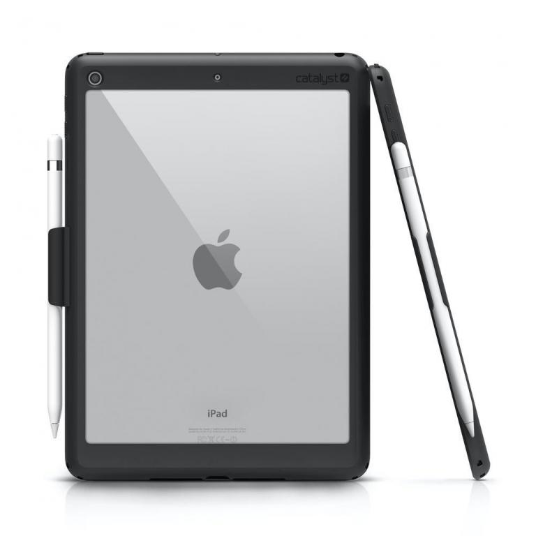 Catalyst-Impact-Protection-Case-for-iPad-9.7