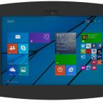 Compulocks Space Enclosure for Surface Pro