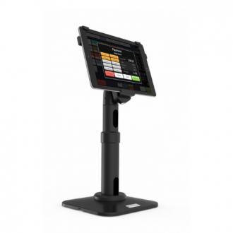Compulocks V-Bracket POS Kiosk for iPad 9.7