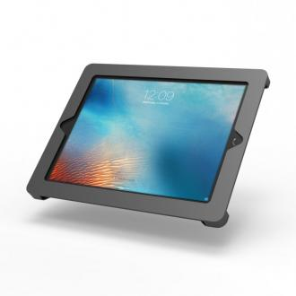 Compulocks axis ipad pos enclosure
