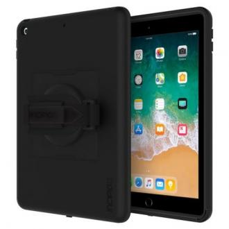 Incipio Capture Case for iPad 9.7
